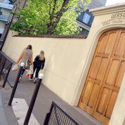 Le ministère de l'Education ouvre une enquête au lycée parisien catholique Gerson