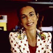 Agnès Saal attendue à la tête de l'INA