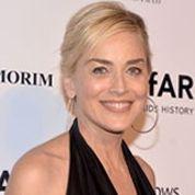 Sharon Stone joue à l'espionne dans la comédie American Ultra