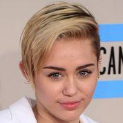 Miley Cyrus hospitalisée après une allergie aux antibiotiques