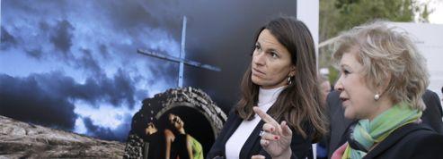 Pourquoi Aurélie Filippetti ne devrait pas défendre les intermittents