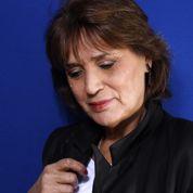 Mercadier, Linda de Suza...Ces artistes qui ratent leur sortie
