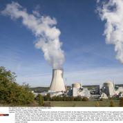 Nucléaire : l'ASN veut de nouveaux pouvoirs