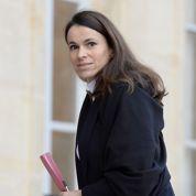 La croisade d'Aurélie Filippetti contre le FN
