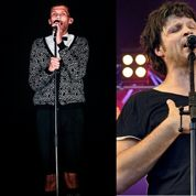 Eurockéennes 2014 : Stromae, Cantat, Fauve... demandez le programme