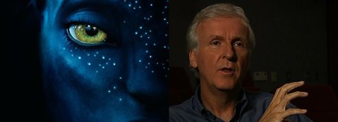 Avatar: James Cameron fait le point complet sur la situation