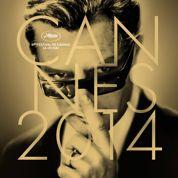 Cannes 2014 : les derniers pronostics du Figaro