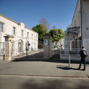 Viol au lycée de La Rochelle : personne n'a refusé le test ADN