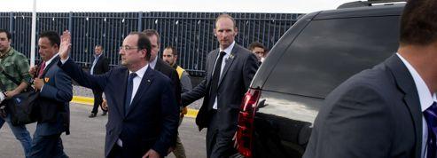 François Hollande : 5 bonnes raisons pour une dissolution