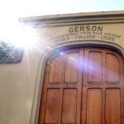 Derrière l'affaire Gerson, une querelle idéologique qui fait rage depuis des mois