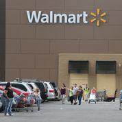 Wal-Mart et McDo coûtent des milliards aux contribuables