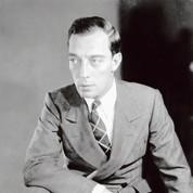 Buster Keaton, «l'homme qui ne riait jamais»