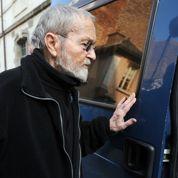 Pourquoi Agnelet a été condamné dans l'affaire Le Roux