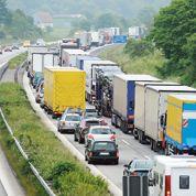 Le transport routier menacé par le low-cost
