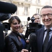 Onze députés PS jugent «dangereux économiquement» le plan présenté par Valls