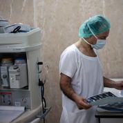 10 milliards d'économie dans la santé: trop ou trop peu?