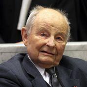 Avec ou sans Jacques Servier, le procès du Mediator aura bien lieu