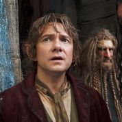 Le Hobbit : Peter Jackson change le titre du 3e volet