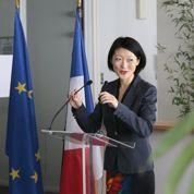 La «French Tech» à New York pour faire taire les préjugés sur la France