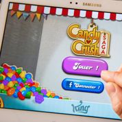 Candy Crush part à la conquête de la Chine