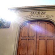 Soupçons de «dérives intégristes» au lycée Gerson: Alliance Vita se défend