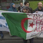 Les colères françaises au miroir algérien