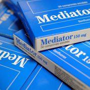 Mediator, une affaire qui aurait dû ne jamais voir le jour