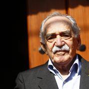 Gabriel Garcia Marquez, la mort du patriarche