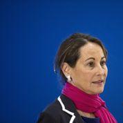 Économies : Areva, EDF et GDF répondent aux critiques de Royal