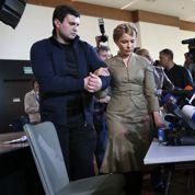 Kiev est soulagé, mais sans illusion