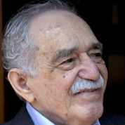 Debray, Hollande, Orsenna... la France salue García Márquez