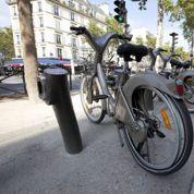 Vélib' vandalisés : accusé «d'esclavagisme», JCDecaux porte plainte