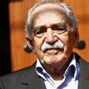 Gabriel Garcia Marquez, «chef de file du réalisme magique»
