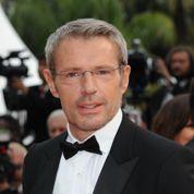 Cannes: Lambert Wilson rêve de rencontrer Jane Campion