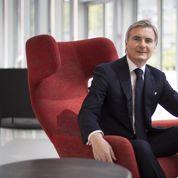 SFR: «La guerre des prix dans le mobile n'est pas tenable»
