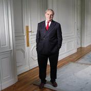 «Il faudra investir dans les réseaux d'eau en France»