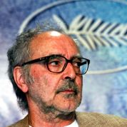 Adieu au langage :Jean-Luc Godard nous laisse sans voix