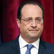 François Hollande joue-t-il la politique du pire?