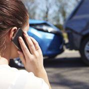 Assurance auto: le rôle des témoins en cas d'accident