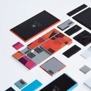 Téléphones modulaires et 3D : Google et Amazon réinventent le smartphone