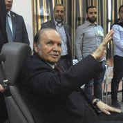 Algérie : un rendez-vous singulièrement raté
