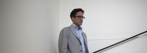 Affaires Morelle et Voynet : l'IGAS, au centre de polémiques