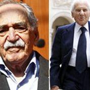 D'Ormesson :« Garcia Marquez, le poète intense du réel»