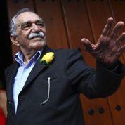 Marquez:«Une conscience pour l'Amérique latine»