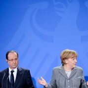 Comment Paris a perdu la bataille européenne du déficit