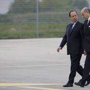 Libérations d'otages : pas d'effet sur la cote de popularité des présidents