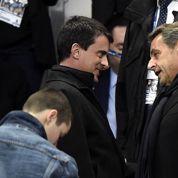 Marine Le Pen va-t-elle obliger Nicolas Sarkozy à revenir au centre ?