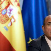 Espagne: les banques assainissent peu à peu leurs bilans