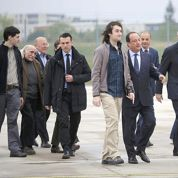 Privations, coups, simulacres d'exécution : le récit des ex-otages