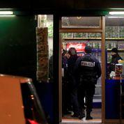 «Palmarès des actes de délinquance» : existe-t-il un lien entre crime et nationalité ?